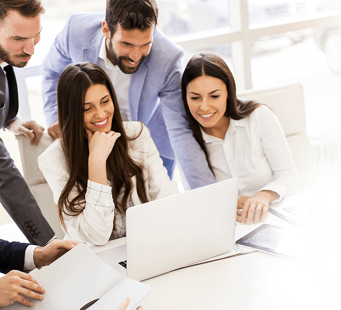 Business Lobby, job opportunities, talent management