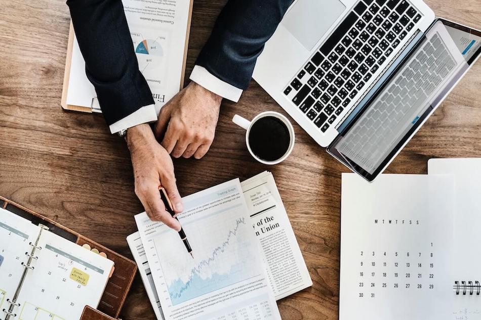 Business Analyst