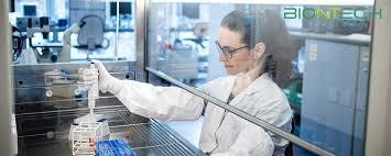 Laboratory Operations Director