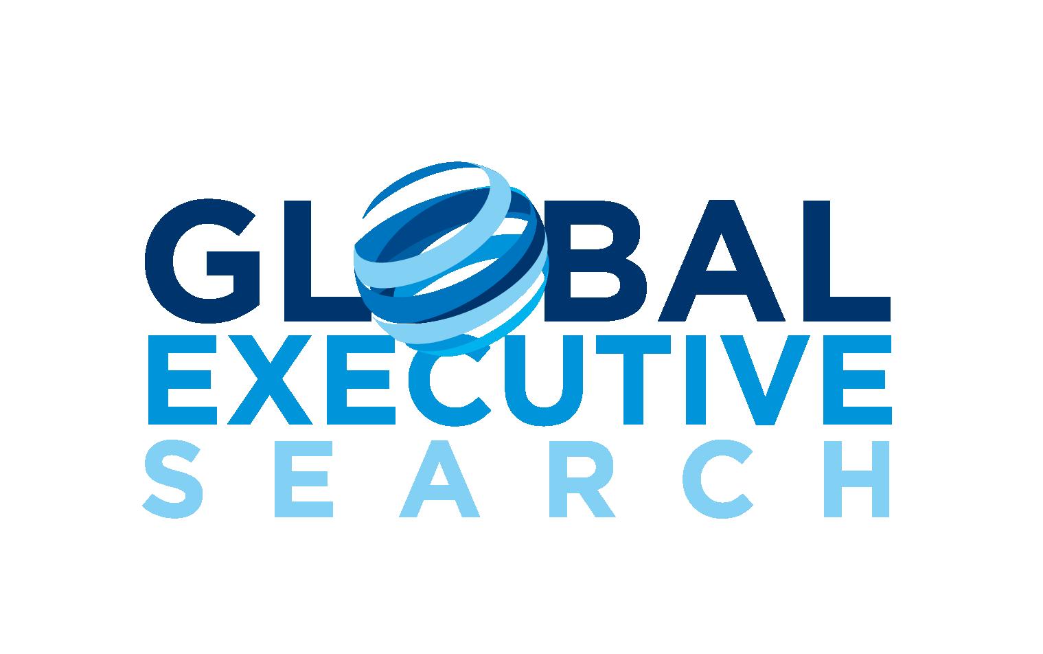 Global Executive Search Membership Announcement
